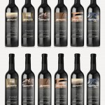 morrisons-wine-selection-pack