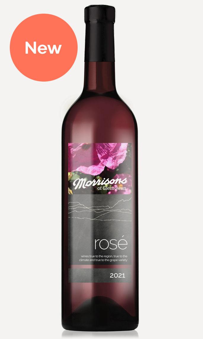 Rosé 2021