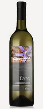 morrisons-2021-fiano-cropped