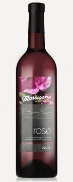 morrisons-2021-rose-cropped